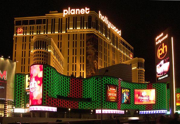 Vegas casino directory gambling .edu